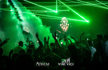 Photo 31 / 227 - Vini Vici - Samedi 28 septembre 2019